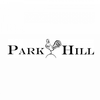 Park Hill