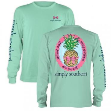 Simply Southern Sweet Fresh